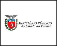 Recomendação Administrativa nº 06/2019