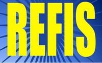 REFIS - SAAE